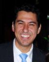 Marcio Pimentel